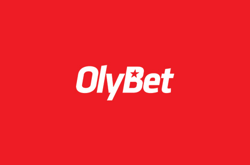 Olybet Games