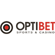 Optibet: Welcome Bonus (Estonia)                                   100% up to €500