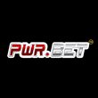 PWR.Bet                                   100% up to €200 + 25FS