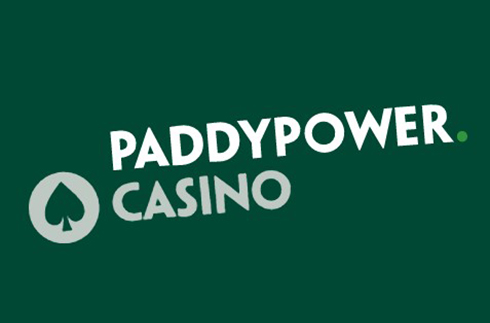 Paddypower (Casino)