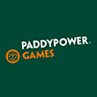 Paddypower (Games)