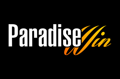 Paradisewin (casino)