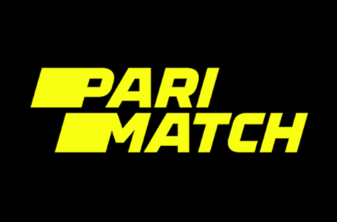 Pari Match (Slots)