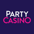 Party Casino Online Casino