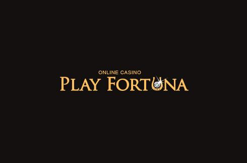 фото Com play fortuna