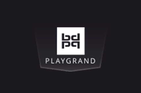 Up to £1000 + 100BS Play Grand Casino