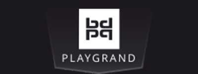 Play Grand Casino: Welcome Bonus