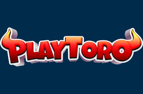 Play Toro