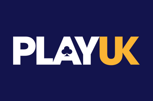 200% up to £100 + 25S Play UK
