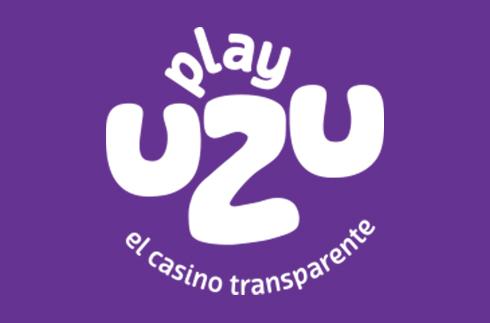 Play UZU
