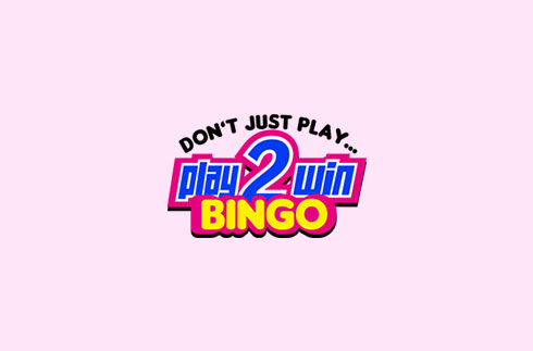 Play2Win Bingo