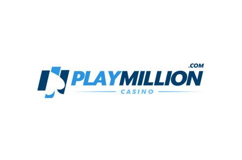 Casino playmillion procter and gamble locations