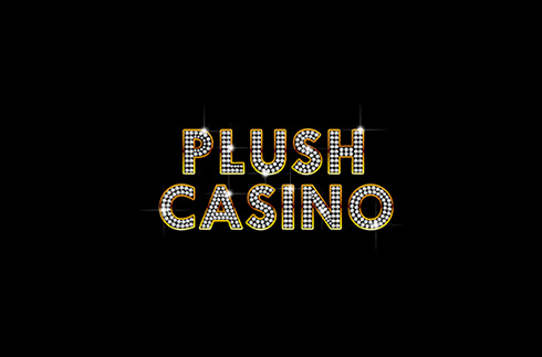 200% up to £100 + 25FS Plush Casino