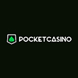 Pocket Casino
