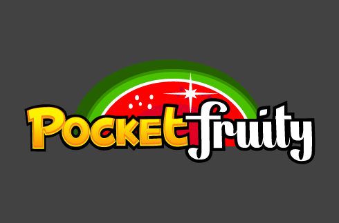 Pocket Fruity