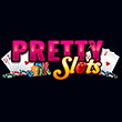 Pretty Slots Online Casino
