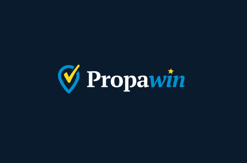 100% up to €200 + 20FS Propawin