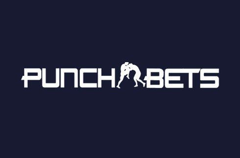 PunchBets
