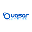Quasar Gaming Quasar Gaming: Welcome Bonus