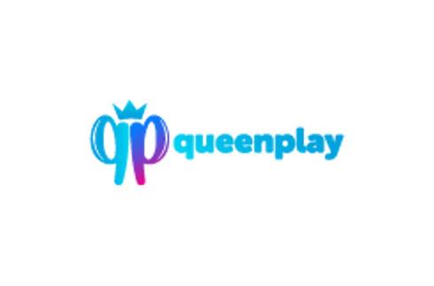Online casino uk jobs