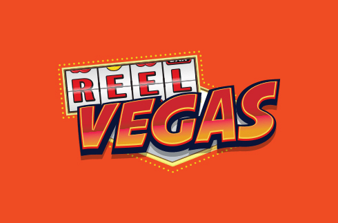 100% up to £100 + 50S Reel Vegas
