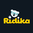 Ridika Ridica: Welcome Bonus