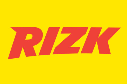 200% up to €100 + 50FS Rizk