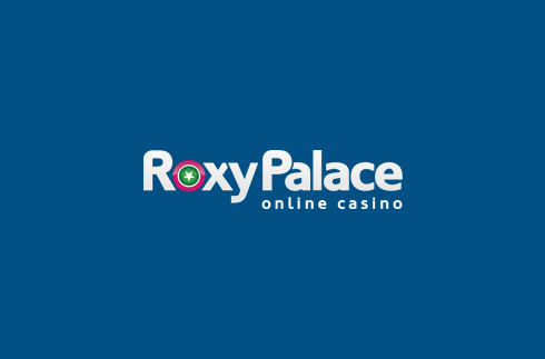 100% up to £100 + 50 FS Roxy Palace