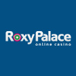 Roxy Palace: Welcome Bonus                                   100% up to £100 + 50 FS