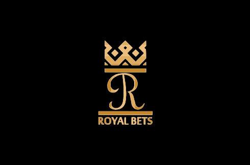 no deposit bonus casino 2019