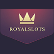 Royal Slots Online Casino