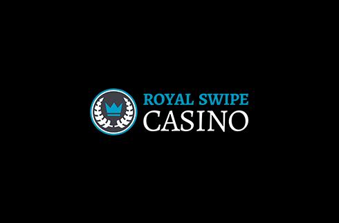 Royal Swipe