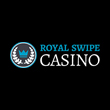 Royal Swipe Online Casino