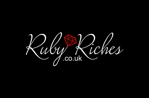 Ruby Riches