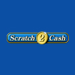 Scratch 2 Cash                                   100% up to €200 + 20ES