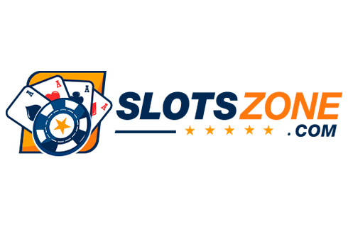 150% up to £150 + 50S SlotsZone