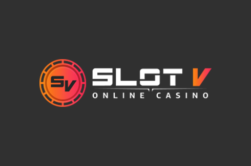 100% up to €100 + 100FS SlotV