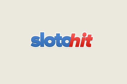 200% up to €200 + 77FS SlotoHit (Casino)