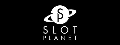 Slot Planet: Welcome Bonus UK