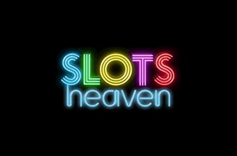 slot heaven online casino