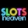 Slots Heaven: Welcome Bonus                                   100% up to £100 + 200FS
