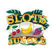 SlotsJungle