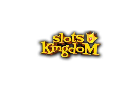 Up to 500 Bonus Spins Slots Kingdom