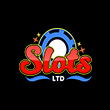 Slots Ltd Online Casino