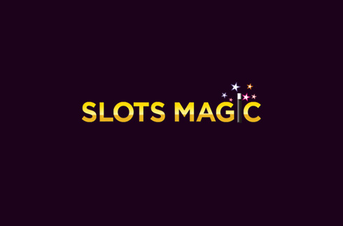 100% up to £50 + 50BS Slots Magic
