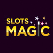Slots Magic: Welcome Bonus UK                                   100% up to £50 + 50BS