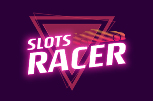 Up to 500 Bonus Spins Slots Racer