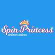 Spin Princess Online Casino