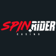 Spin Rider: Welcome Bonus                                   200% up to €3000 + 100FS