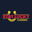 Stay Lucky Casino